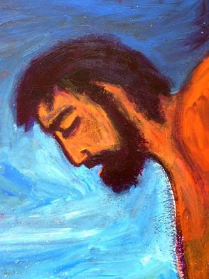 au fil liturgie christ roi