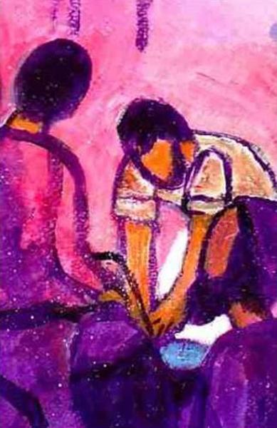 www.evangile-et-peinture.org