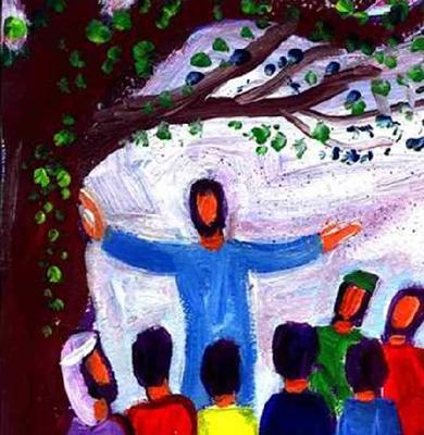 au fil liturgie toussaint