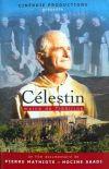 bibliographie clestin