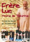 bibliographie dvd frere luc