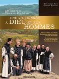 bibliographie moines tibhirine