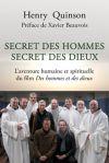 bibliographie secret des hommes secret des dieux
