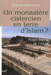 bibliographie un monastere cistercien en terre dislam