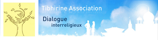 memorial associations