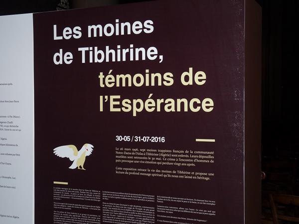 memorial expo