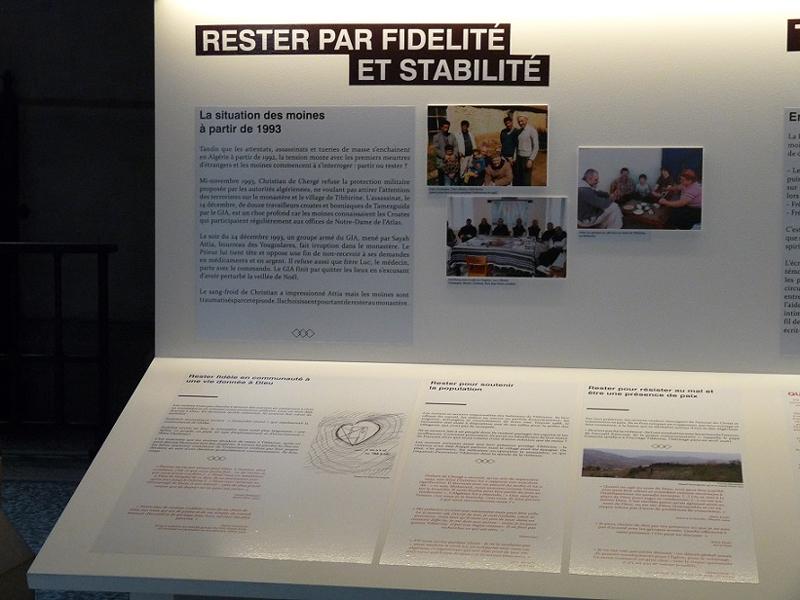 presentation expo st ambroise 1