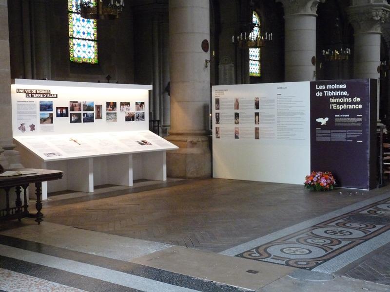 presentation expo st ambroise 11