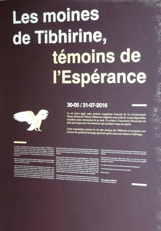 presentation expo st ambroise 14
