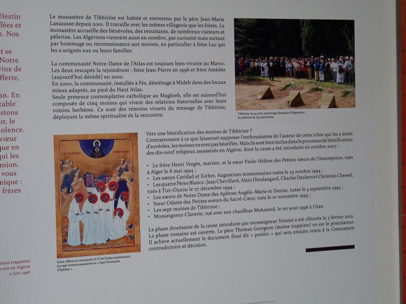 presentation expo st ambroise 4