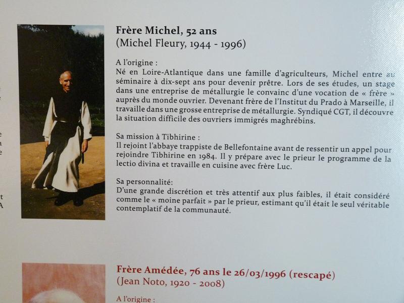 presentation expo st ambroise 9