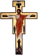 temoignage croix de tibhirine
