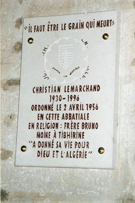 biographie memorial bruno1