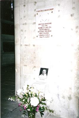 biographie memorial bruno2