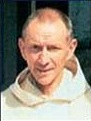 beatification pere bruno